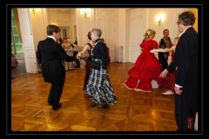 Bal Santeny 2013 03